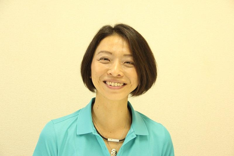 nijineko_profile